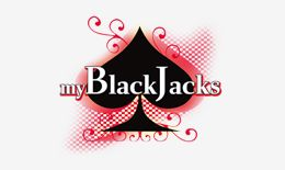 my Black Jacks
