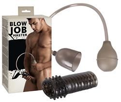 how to master a blow job Blowjob's for Master - BDSM - Literotica.com.