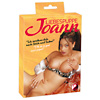 "Love Doll ""Joann"""