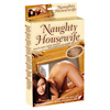 "Love Doll ""Naughty Housewife"""
